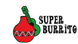superburrito logo